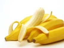 banana -TeAmo-GR