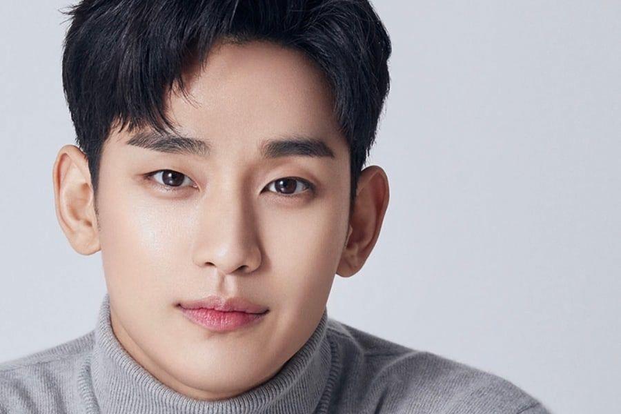 Οι 10 πιο ακριβοπληρωμένοι κορεάτες ηθοποιοί!
